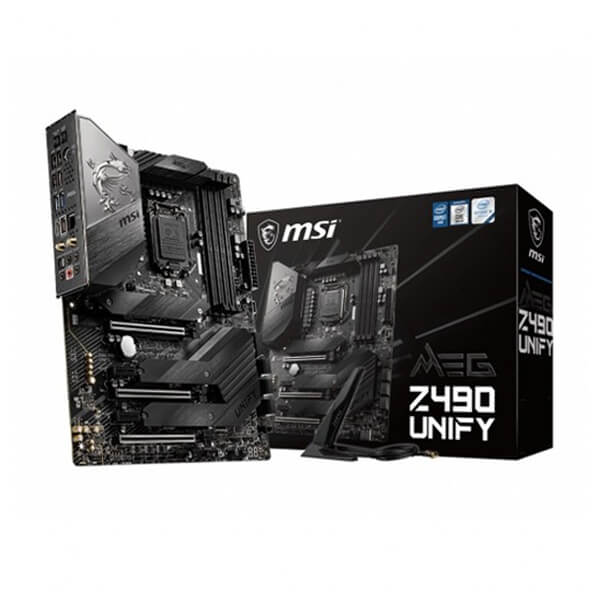 MSI-MEG-Z490-UNIFY-WI-FI