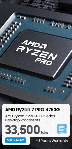 Ryzen-7-pro-4750g-processor