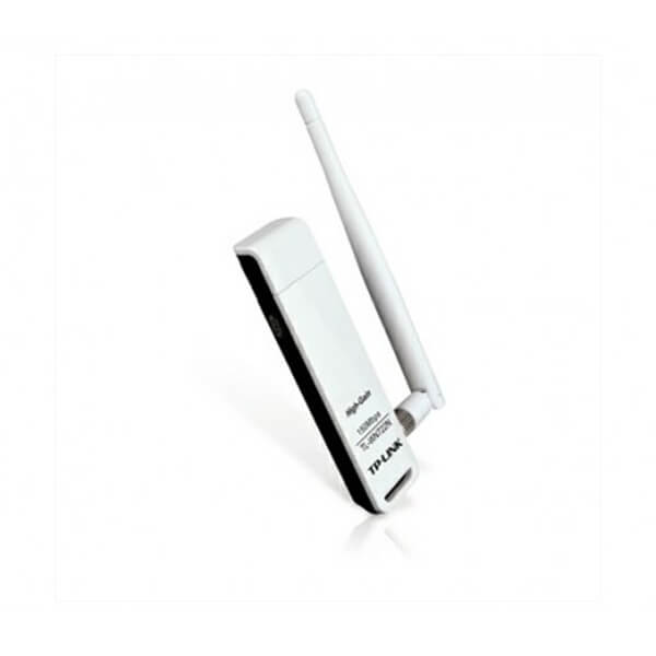 TP-LINK-WN722N-150Mbps