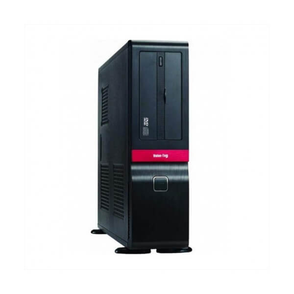 VT-N300B