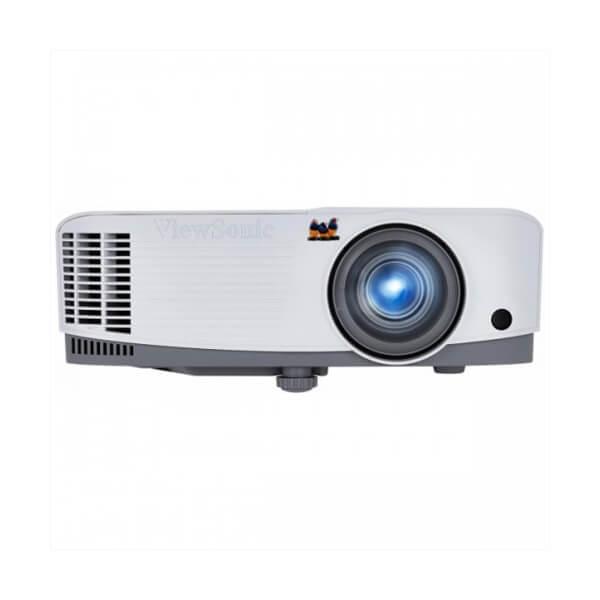 ViewSonic PA503S 3500