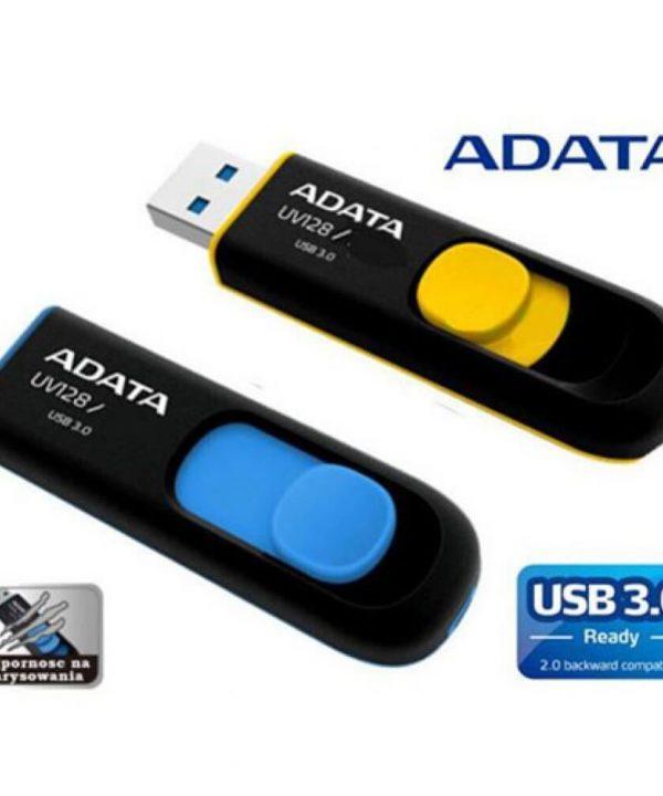 ADATA UV 128 16 GB