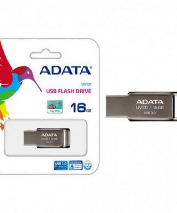 ADATA UV 131 16 GB