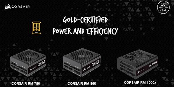 corsair-power-supply-april