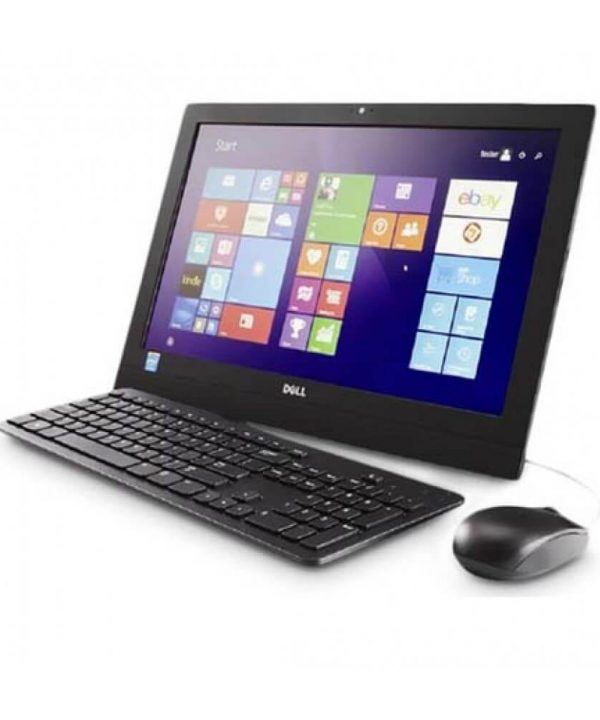 Dell Inspiron One 20 3043