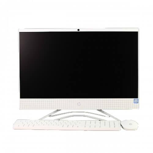 HP AIO 22-C0050D
