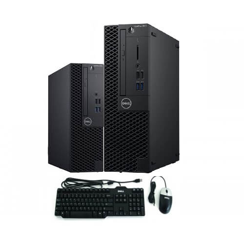 Dell OptiPlex 5060