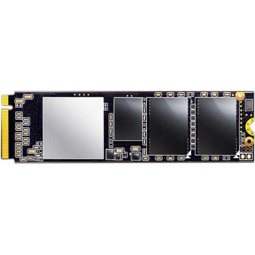 Adata M.2 PCIE SX6000NP