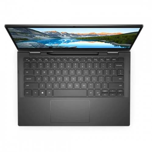 Inspiron 13-7306 2-in-1
