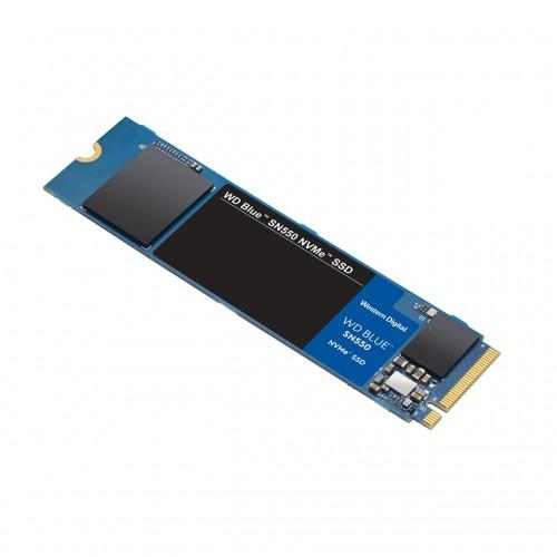 SN550 500GB