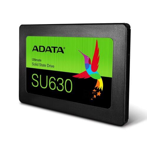 Adata SU 630