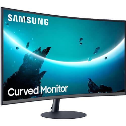 Samsung C27T55 27