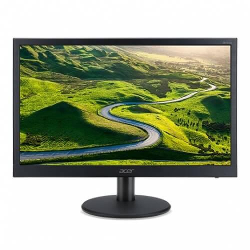 Acer Aopen 19CX1Q