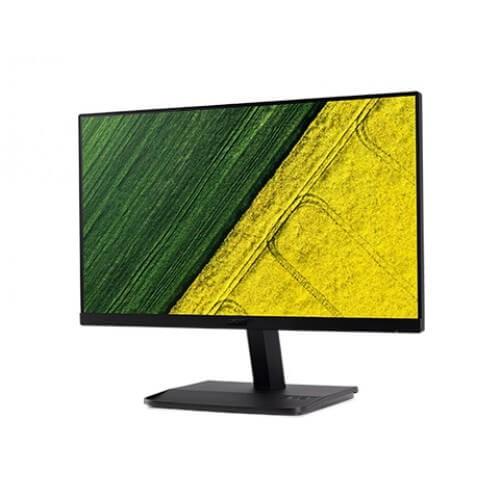 Acer ET221Qbi