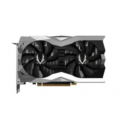GeForce RTX 2060 Super Mini