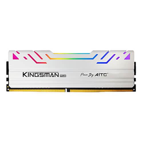 kingsman-rgb-ram