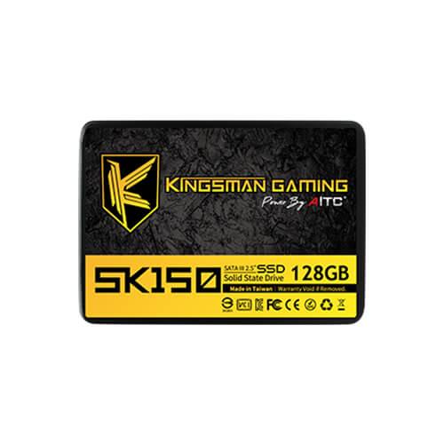 AITC sk150-128gb